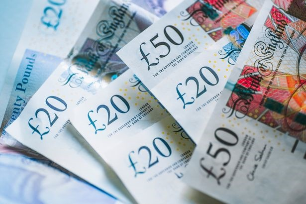 Need Online Loans Fast and Direct Liquid in The UK
